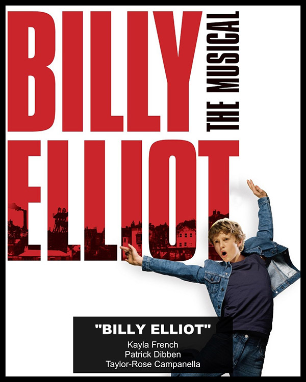 billy-elliot-wof