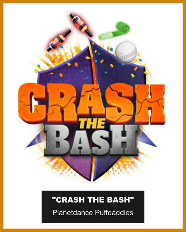 crash-the-bash-wof