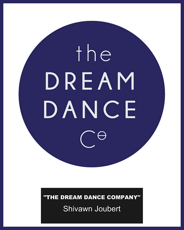 dream-dance-co-wof