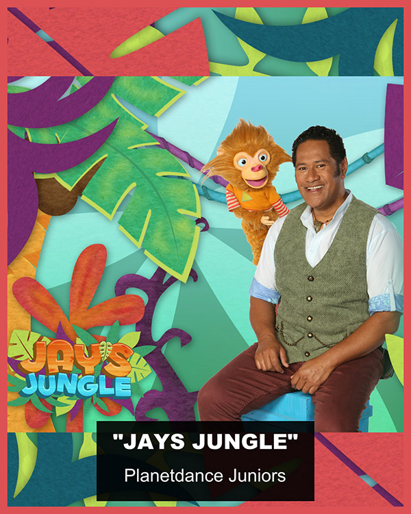 jays-jungle-wof