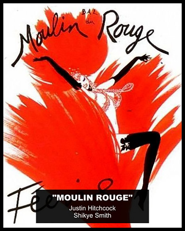 moulin-rouge-wof