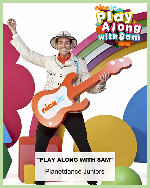 play-along-with-sam-wof