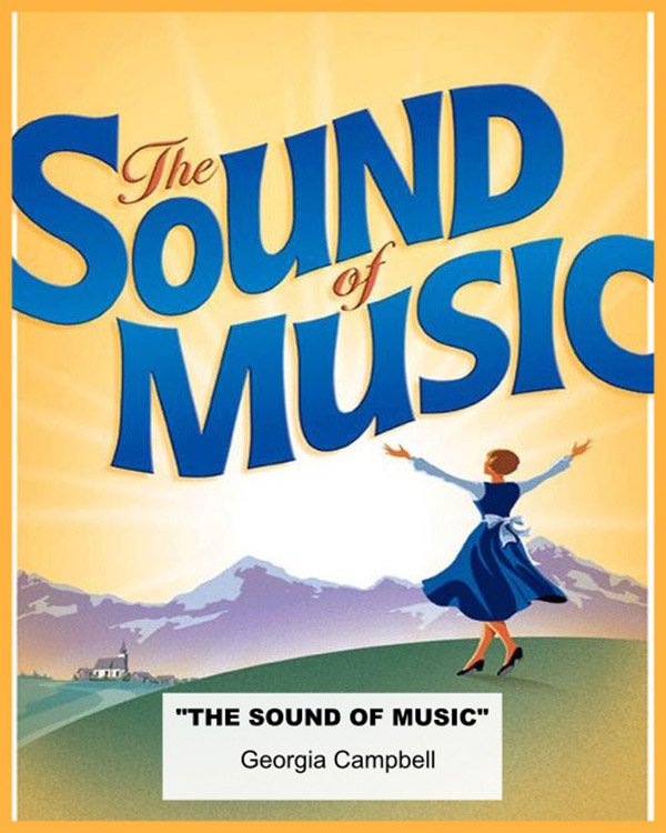sound-of-music-wof