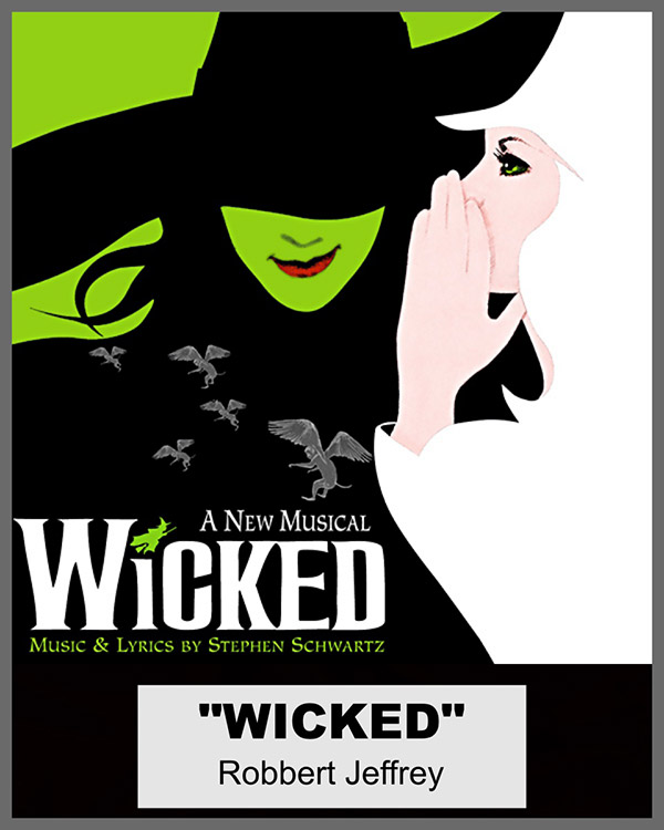 wicked-wof