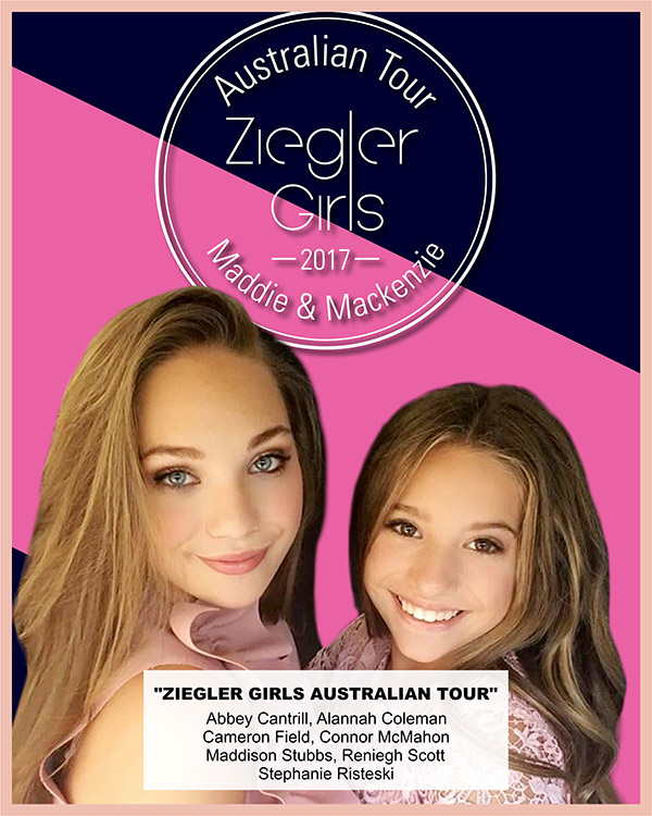 ziegler-girls-wof